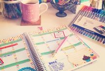 Plan it! / by Jessica ♥ Sweet Kaity