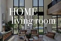 Home | Living Room