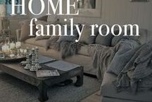 Home | Family Room