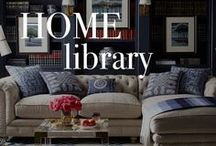 Home | Library