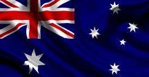 AUSTRALIA/BIG MAC