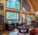 River View Chalet