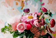 Flowers, Gardens, Herbs, Oh My!