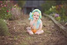 Heidi Fuentes Photography / specializing in Newborn and Baby Fine Art Photography {{recent work}} / by Heidi Fuentes-Photography