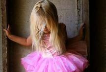 Dance, dance, dance! / by Alicia