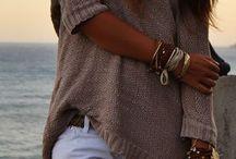 Fashion <3 / by Robyn Quate