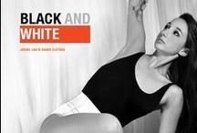 Jehsel Lau ® Dance Clothes / Design form Jehsel Lau ® Dance Clothes