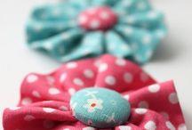 Crafty Crafts / by Cami Butterworth