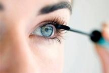 Beauty: Tips / by Elizabeth Nyberg