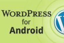 Aplicaciones - Apps / Ideas para darle nuevos usos a tus aplicaciones / by Mary Angel Dávila