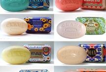 Soap Bubbles / by Chesparrow ~