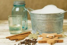 Healthy ♥ Natural Home Remedies / Natural home remdies, useful advice and recipes for a healthy life.