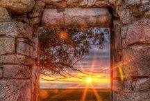 Doors | Windows / Inspiring Doors and Windows