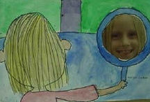 Crafts:  Kids / by Alicia