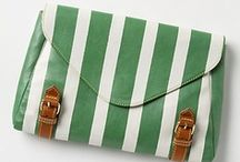 Great Bags / by Janna Chappell