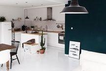 ◆No place like home◆