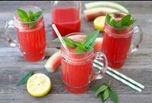 Delicious Smoothies | Juices / Smoothie & Juices Recipies