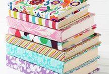 Journals | Journals | Journals / DIY and Inspiring Journals & Little Notebooks