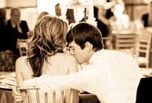 Photography: Weddings / by Elizabeth Nyberg