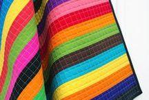 Make wearables & more / by Lori Krewson