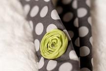 Crafts: (No) Sew / by Elizabeth Nyberg