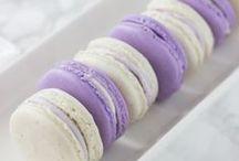 recipes - cookies / cookie recipes.