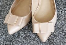 Shoes I love love love