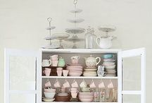 cook-ware, kitchen-ware