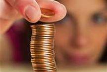 Helpful Money Saving Tips