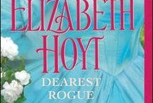 Dearest Rogue / Coming May 2015!