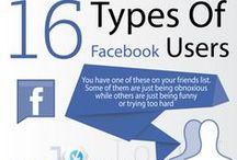 Social Media / Social Media tips and tricks