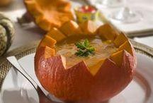 Delicious Soup / Soup recipes