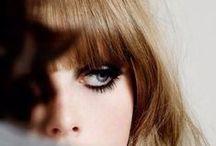Make-up / by Joy Dreyfus