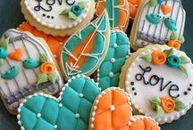 Cookies: Misc