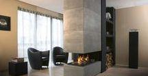 Fireplace Interior Inspiration
