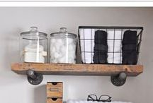 For the Home / Fabulous finds for your home.