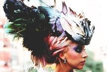 Gaga-holic