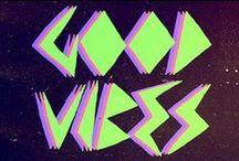 typography in print / by Oksana Valentelis