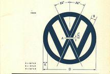 Logo Design / by Marco Tanfoglio