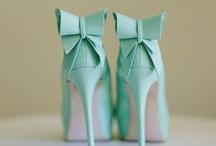 love.shoes.