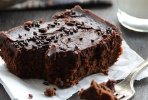 Bake: BroWnies