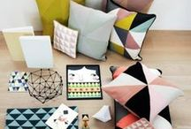 Interior Bits & Home Decor / Gorgeous bits n bobs for around the home