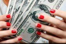 Money Making/Saving Solutions