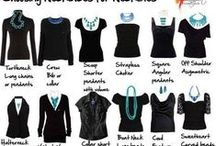 Tips, Tricks, & How-To's of Fashion