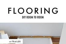 DIY Projects / Your general do-it-yourself ideas and few extra creative things