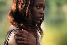 Antya / taille :170cm - tour de poitrine : 85b - taille vêtements :  34/36 - couleur des yeux : marron  Edgar Delaiste, Toulouse