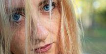 Barbara / BARBARA (Toulouse) -Taille : 167cm - poids : 55kg - tour de poitrine : 90cm - tour de taille : 68cm - tour de hanches : 96cm - vétements : 36 - pointure ?? - couleur des yeux : bleu - cheveux : blonds