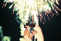 wedding some day <3 / by Johanna Wallance