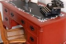 Amore the Decor! / great finds made beautiful by great minds / by Lisa KayElli
