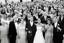 Wedding / by Lauren Odenkirk